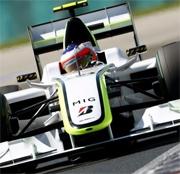GP Europa, Prove Libere 1: miglior tempo per Barrichello