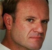 Google dovra' pagare una multa a Barrichello