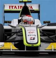 GP del Brasile: Qualifiche travagliate. Pole Position di Rubens Barrichello