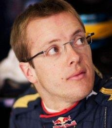 Scuderia Toro Rosso: Il commento di Buordais e Buemi dopo le libere in Bahrain