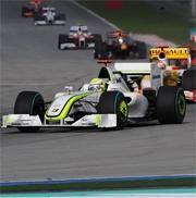 Brawn: frustrazione alla Honda dopo il ritiro dalla Formula 1