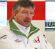 Ex Honda: ancora voci sul nuovo nome del team
