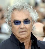 """Gian Carlo Minardi """"Indignato per il trattamento riservato a Briatore"""""""