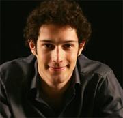 Grandi aspettative in F1 per il nuovo Senna