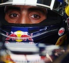 Scuderia Toro Rosso: 15mo Buemi e 18mo Alguersuari nelle qualifiche in Bahrain