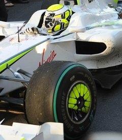 Bridgestone: La strategia nella scelta dei pneumatici e' stata fondamentale