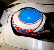 I piloti commentano le prestazioni della Brawn GP