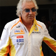 "ACI sul caso Renault: ""Sentenza giusta"""