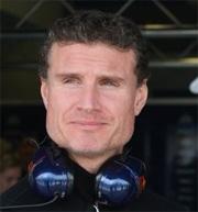 Coulthard crede che la FIA approvera' i diffusori
