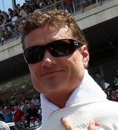 David Coulthard: Monaco, una pietra miliare della Formula 1