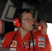 """Ferrari: """"Per il nuovo diffusore tempo e denaro"""""""
