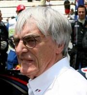 Ecclestone potrebbe ridurre le cifre richieste agli organizzatori dei Gran Premi