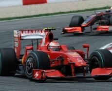 ACI: Campionato inimmaginabile senza la Ferrari