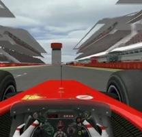 Ferrari: alla scoperta della F1 virtuale con Marco Fainello
