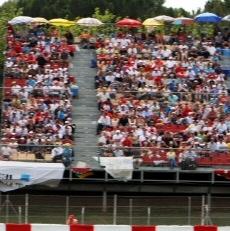 L'influenza suina minaccia il Gran Premio di Spagna