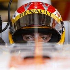 Una buona preparazione per Alonso e Grosjean nelle libere a Spa