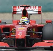 """FIA: """"Anche la Ferrari al limite del regolamento in passato"""""""