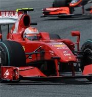 """Mosley: """"La FOTA ha violato il potere di veto della Ferrari"""""""