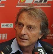 """La Ferrari avverte: """"Il tetto al budget fara' male alla F1"""""""