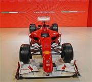 """Ferrari: """"Siamo l'unico costruttore della F1"""""""