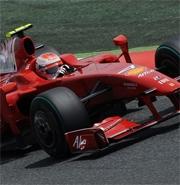 Ferrari perde ingiunzione contro la FIA