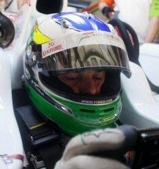 Force India: Soddisfazione in Bahrain con i nuovi aggiornamenti sulla VJM02