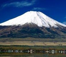 Il Fuji non ospitera' piu' il Gran Premio del Giappone