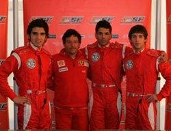 Ferrari: Uno sguardo al futuro