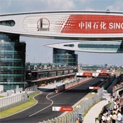 GP Cina 2009: anteprima e orari TV