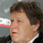"""Haug: """"I costruttori non vogliono lasciare la F1"""""""