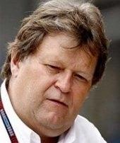 """Haug: """"La struttura organizzativa della Mercedes GP non creera' tensione"""""""