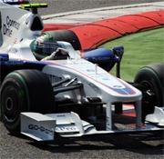 BMW: a Monza Heidfeld settimo, Kubica ritirato