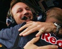 Red Bull Racing: Christian Horner fa il punto finale sulla stagione