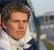 """Williams: """"Il futuro di Hulkenberg dipende da Rosberg"""""""