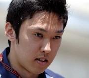 Ancora incertezza sulle prestazioni dei team di Formula 1 dopo gli ultimi test