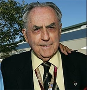 Jack Brabham minaccia azioni legali contro la nuova Brabham