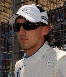 BMW Sauber F1: Il commento di Kubica ed Heidfeld dopo le libere a Spa