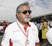 Ex Honda: la Force India avrebbe potuto porre il veto ai motori Mercedes