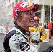 Conway ed Ericsson proveranno con Mercedes GP a Jerez