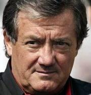 """Minardi: """"Con le nuove regole potrei tornare in F1"""""""