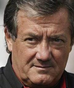"Gian Carlo Minardi: ""Alla Ferrari serve un pilota tecnico"""