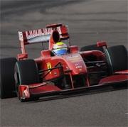 """Mosley: """"La F1 puo' sopravvivere senza la Ferrari"""""""