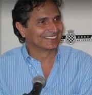 Nelson Piquet potrebbe rilevare il team BMW di F1