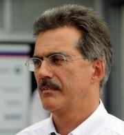 Polemica diffusori: nuova protesta della BMW