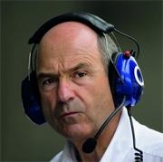 Peter Sauber arrabbiato per il futuro del suo team