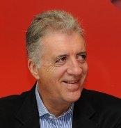 """Piero Ferrari: Schumacher non e' un """"traditore"""""""