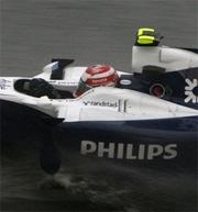 La FIA rispondera' alle preoccupazioni della Williams
