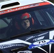 Ufficiale: Raikkonen nel mondiale Rally con la Citroen