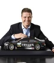 Ralf Schumacher non tornera' in F1 nel 2010