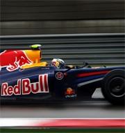 Red Bull: a Monaco il nuovo diffusore